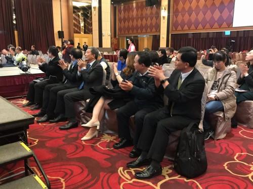 【十二月】嘉義市工策會-中小企業數位轉型講座x耐斯王子大飯店